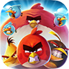 Angry Birds 2 Player Icon
